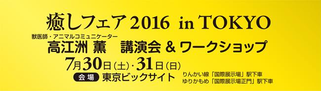 iyashifair2016_01.jpg