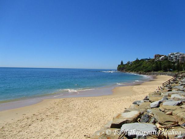 1moffat_beach-2a.jpg