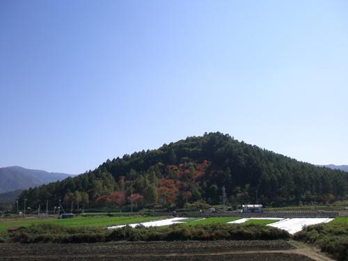 20111013-4.jpg
