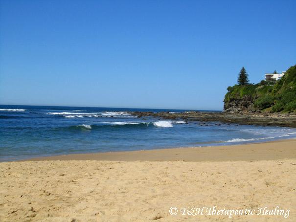 2moffat_beach-1a.jpg