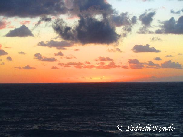 sunrise01a.jpg