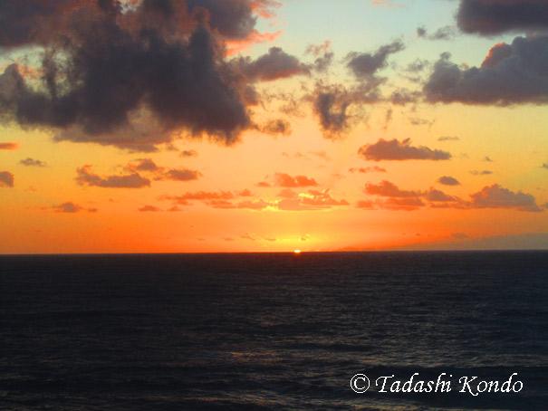 sunrise02a.jpg