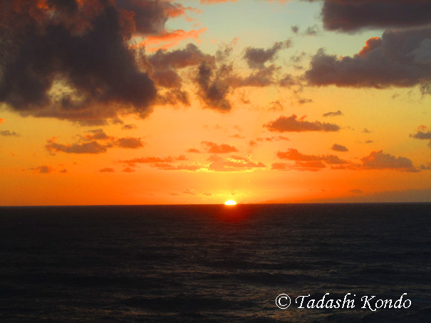 sunrise03a.jpg