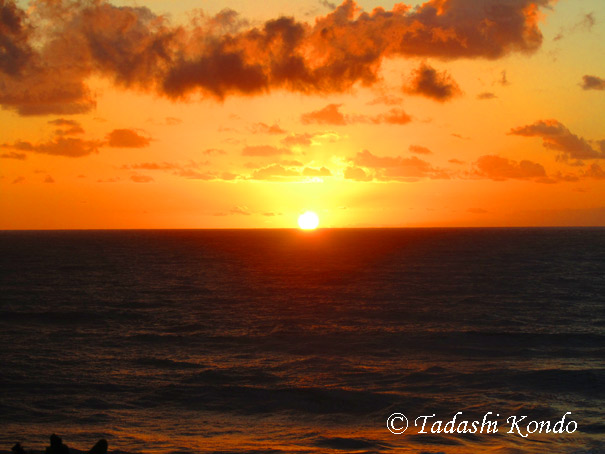 sunrise04a.jpg