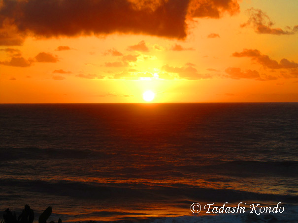 sunrise05a.jpg