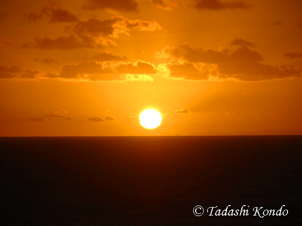 sunrise06a.jpg