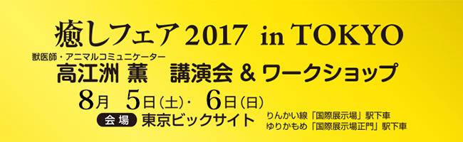 iyashifair2017_tit.jpg