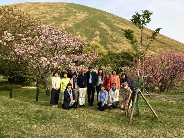 桜の里.jpg