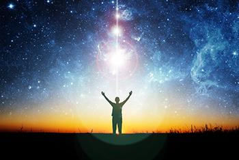 天上からの光り.jpg
