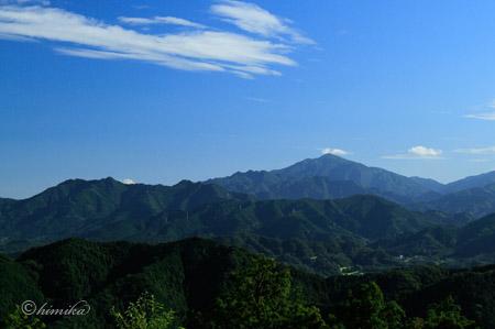 20110925_takao02.jpg
